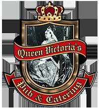 Queen Victoria's Pub & Catering